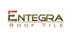Entegra Roof Tile