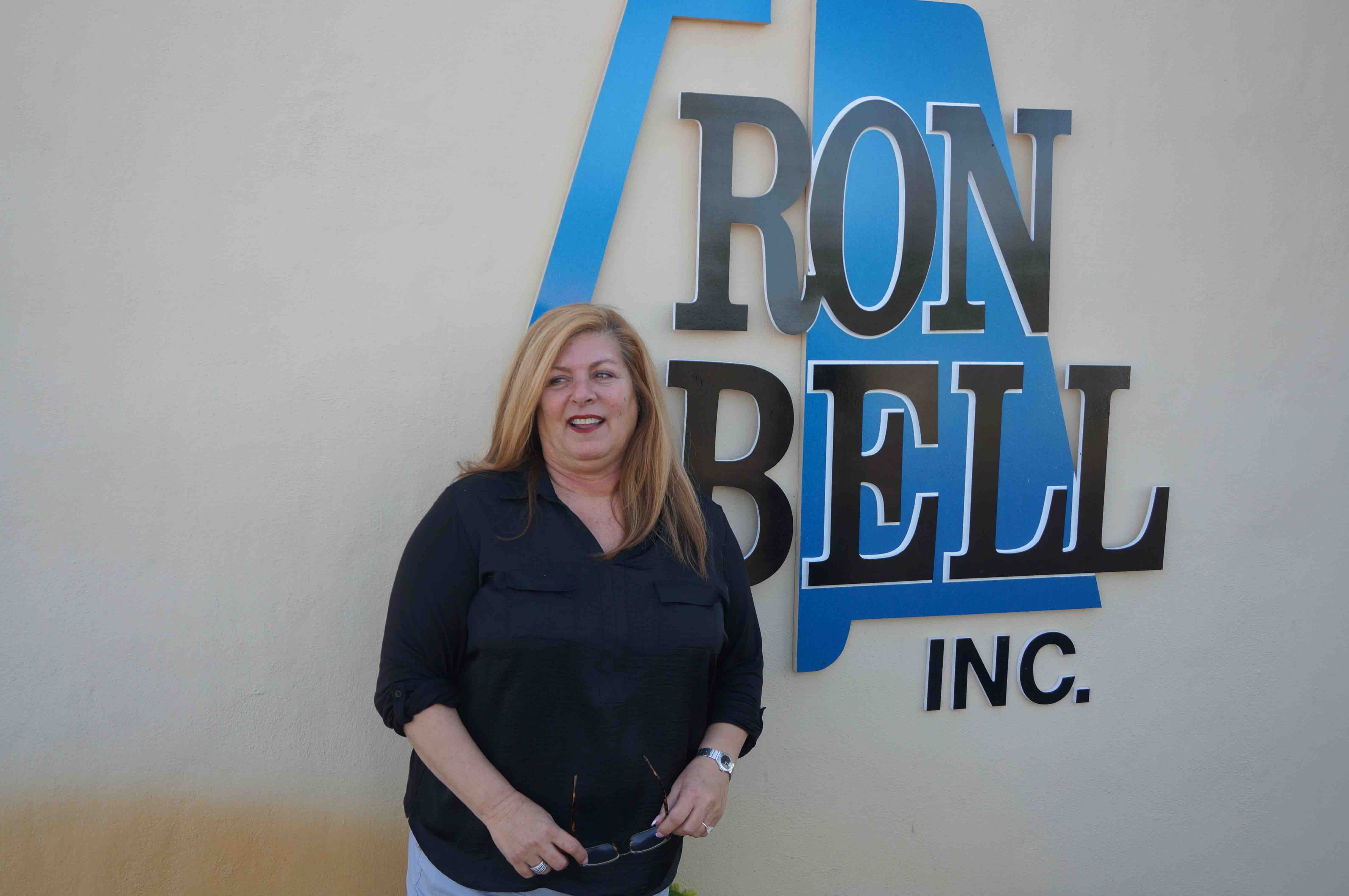 Ron Bell Inc Residential Amp Commercial Roofing
